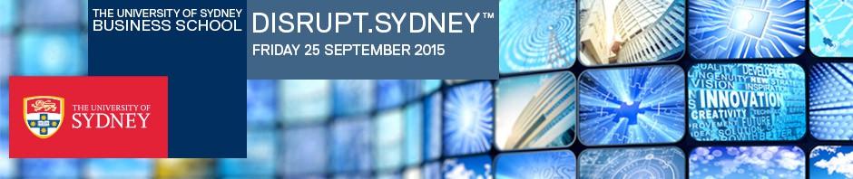 cropped-disrupt-sydney-banner.jpg