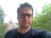 rsz_scott_glasses